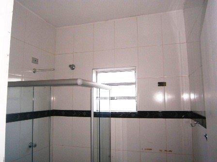Casa à venda com 4 dormitórios em Lemos vila, Itirapina cod:V39001 - Foto 18