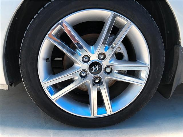 Hyundai I30 2.0 mpi 16v gasolina 4p manual - Foto 10