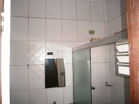 Casa à venda com 4 dormitórios em Lemos vila, Itirapina cod:V39001 - Foto 12