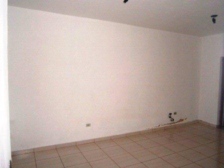 Casa à venda com 4 dormitórios em Lemos vila, Itirapina cod:V39001 - Foto 9
