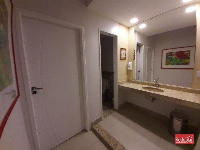 Apartamento bairro Vila Santa Cecília - Foto 5