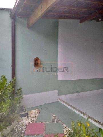 Casa Geminada com 01 Quarto + 01 Suíte no Bairro Riviera - Foto 6