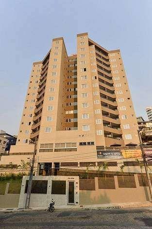 My View - 63 a 83m² - 2 a 3 quartos - São Lucas, Belo Horizonte - MG - Foto 11
