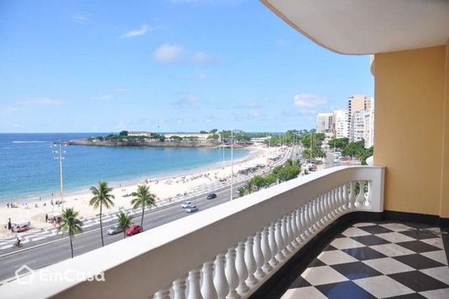 Apartamento à venda com 3 dormitórios em Copacabana, Rio de janeiro cod:17392 - Foto 4