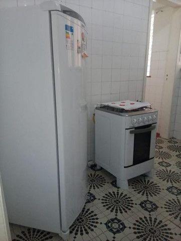 Apartamento para Locação em Salvador, Costa Azul, 3 dormitórios, 2 banheiros, 1 vaga - Foto 12