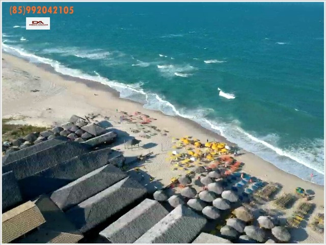 Caponga¨¨ 40 min de Fortaleza @#$ - Foto 11
