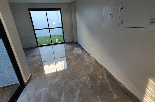 Casa à venda com 3 dormitórios em Fraron, Pato branco cod:932100 - Foto 7