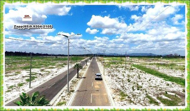 Loteamento Terras Horizonte- Invista já -@!@! - Foto 13