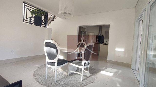 Casa com 3 dormitórios à venda, 280 m² por R$ 1.365.000,00 - Betel - Paulínia/SP - Foto 15