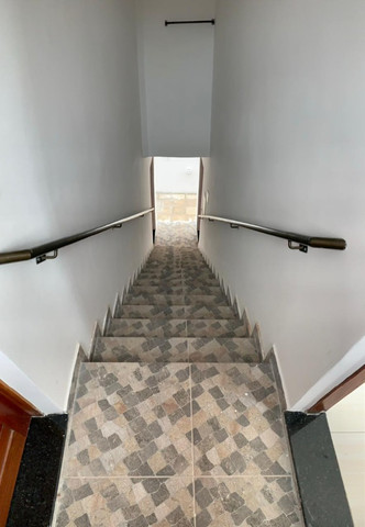 Apartamento no Castelo Branco Próx Ufpb - Foto 11