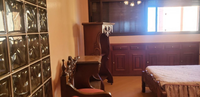 4 Suítes Lindo Apartamento Edifício Comodoro Centro - Foto 16