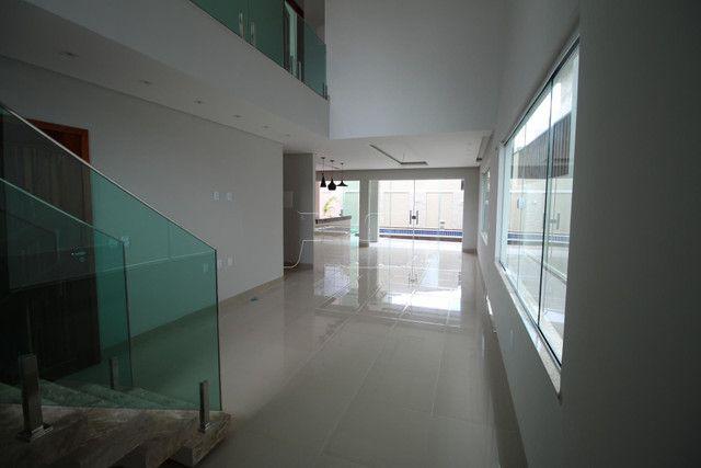 Casa Duplex no Condomínio Jardins da Serra - Foto 10