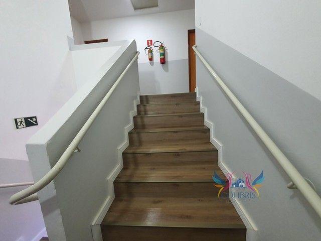 Apartamento Padrão para Venda em Vila Albuquerque Campo Grande-MS - Foto 11