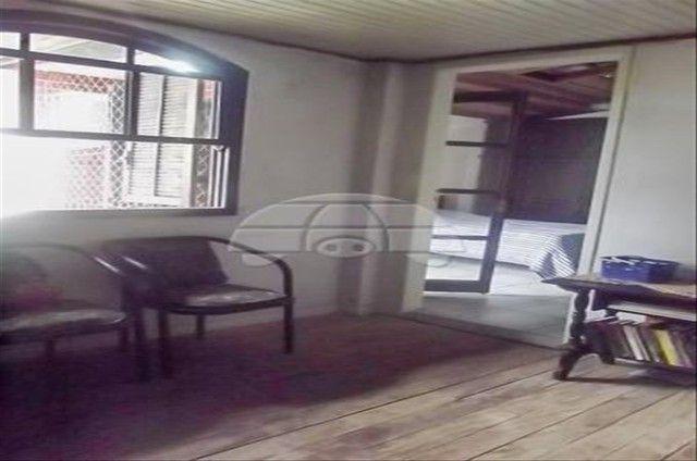 Casa à venda com 4 dormitórios em Centro, Antonina cod:140962 - Foto 4
