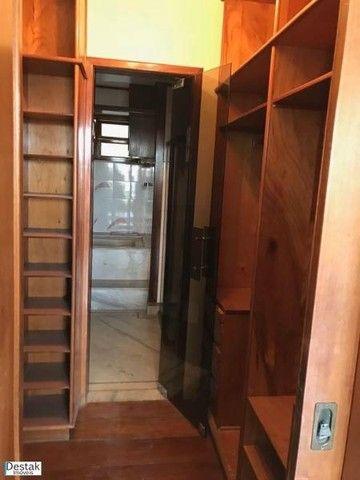 Apartamento para Venda em Volta Redonda, JARDIM NORMÂNDIA, 4 dormitórios, 1 suíte, 4 banhe - Foto 15