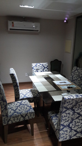 Casa Sobrado estilo Loft Moderno em Corumbá - Foto 6