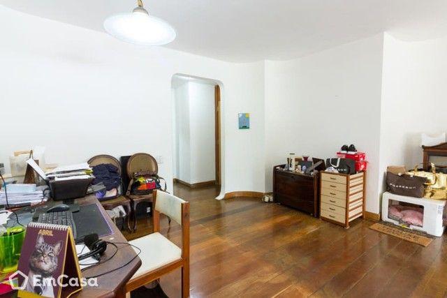 Apartamento à venda com 4 dormitórios em Copacabana, Rio de janeiro cod:24091 - Foto 4