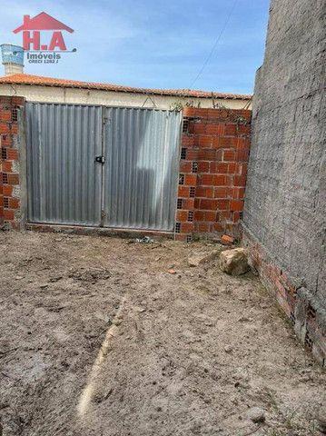 Terreno com Casa Duplex com 10 dormitórios à venda, 60 m² por R$ 420.000 - Centro - Pindor - Foto 2