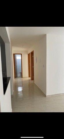 Apartamentos disponíveis , a partir de 115mil - Foto 5