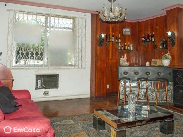 Apartamento à venda com 3 dormitórios em Botafogo, Rio de janeiro cod:24606 - Foto 2