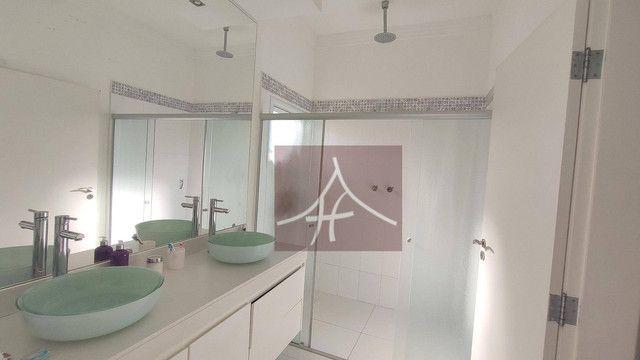 Casa com 3 dormitórios à venda, 280 m² por R$ 1.365.000,00 - Betel - Paulínia/SP - Foto 13