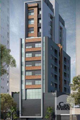 Premiatto - 62m² a 65m² - 2 quartos - Belo Horizonte - MG