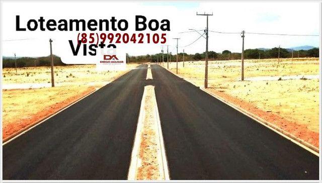 Loteamento Boa Vista %$% - Foto 6