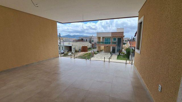 Casa a venda Jardins da Serra - 4 quartos - Foto 14