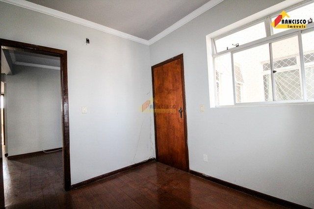 Apartamento para aluguel, 3 quartos, 1 suíte, 1 vaga, Santo Antônio - Divinópolis/MG - Foto 7
