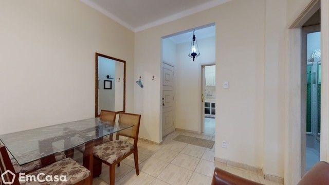 Apartamento à venda com 3 dormitórios em Copacabana, Rio de janeiro cod:22761 - Foto 7