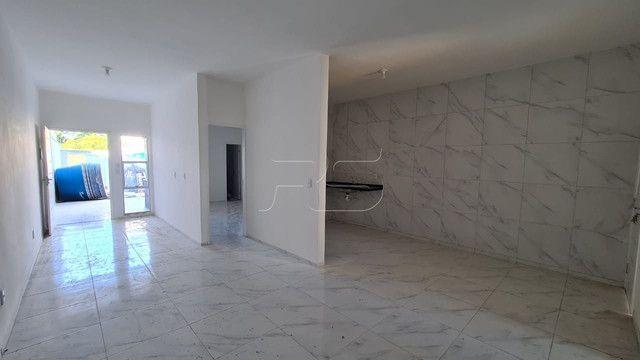 Casa a venda em Maracanaú de 3 quartos - Foto 4