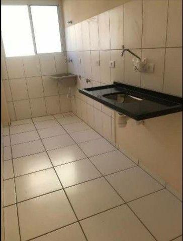 Lindo Apartamento no Residencial Itaperuna - Foto 3
