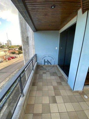 Maceió - Apartamento Padrão - Pitanguinha - Foto 9