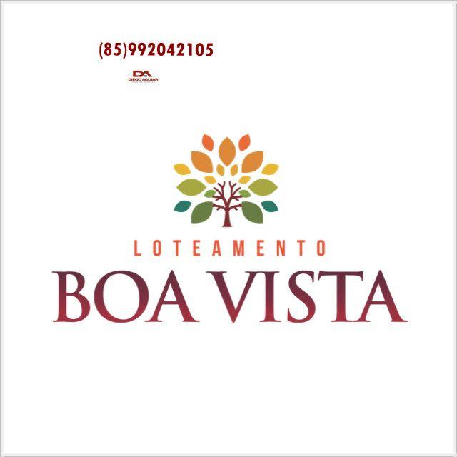 Loteamento Boa Vista %$% - Foto 4