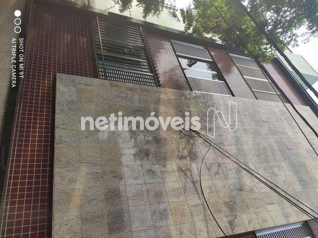 Apartamento à venda com 4 dormitórios em Santa efigênia, Belo horizonte cod:851026 - Foto 6