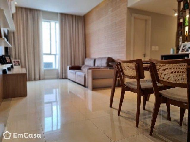 Apartamento à venda com 3 dormitórios em Tijuca, Rio de janeiro cod:24919 - Foto 3