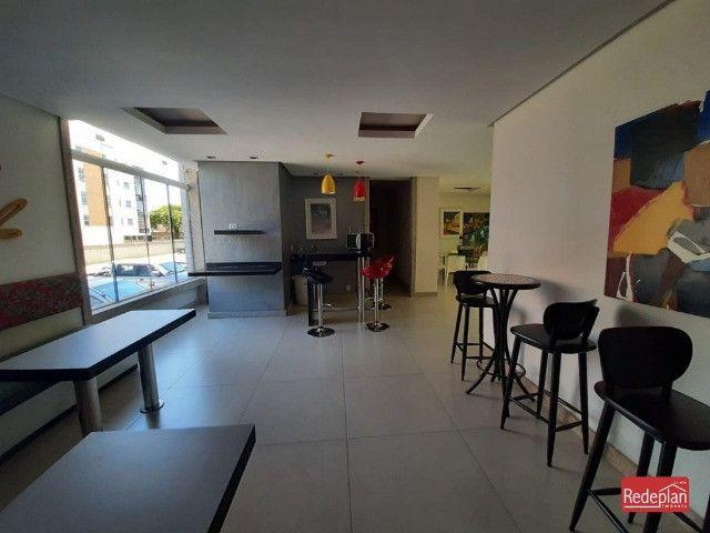 Apartamento bairro Vila Santa Cecília - Foto 7