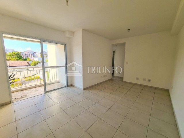 (ULS) Apartamento Com 74m2| 3 Quartos- 1 Suíte (TR88914)