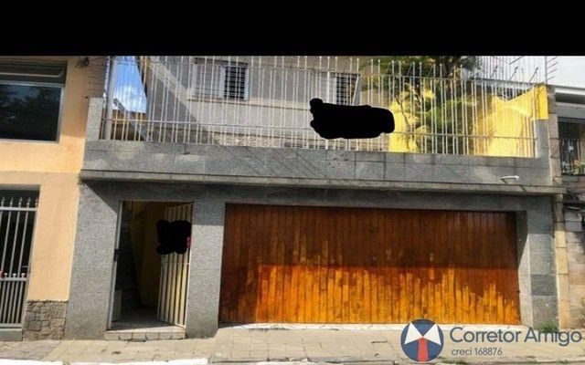 Casa para alugar com 4 dormitórios em Santana, São paulo cod:3531 - Foto 12