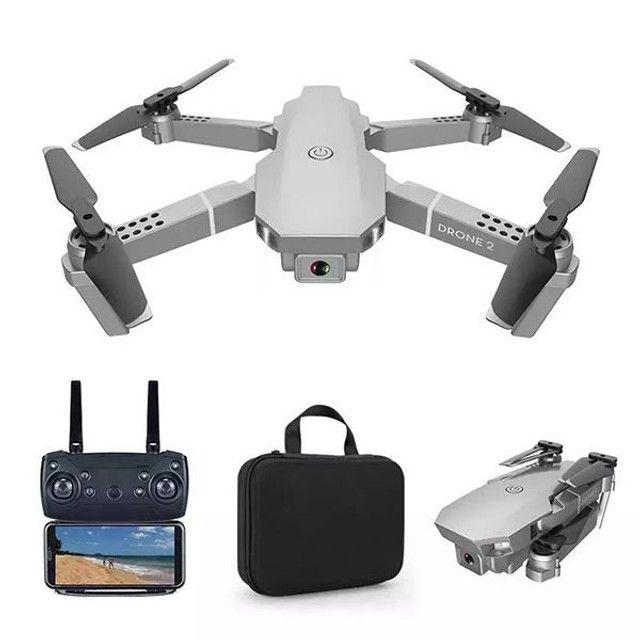Somos da loja Nikompras vários drones com e sem câmeras. - Foto 6