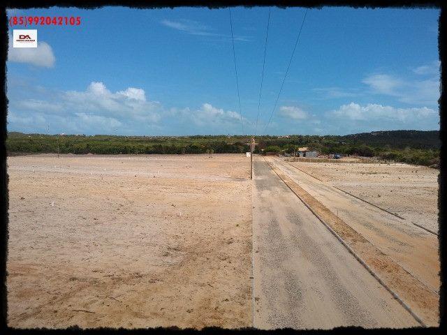 Mirante Do Iguape  - Foto 8
