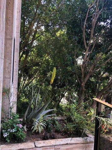 Apartamento para Venda em Volta Redonda, JARDIM NORMÂNDIA, 4 dormitórios, 1 suíte, 4 banhe - Foto 9