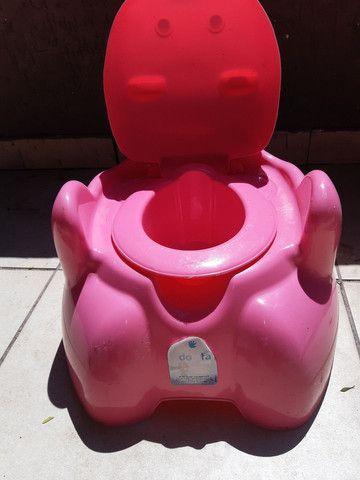 Piniquinho rosa - Foto 4
