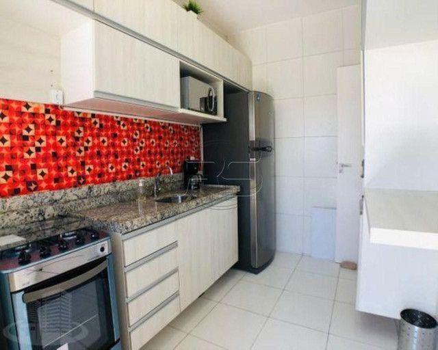 Casa em condominio de 3 quartos em Aquiraz - Foto 5