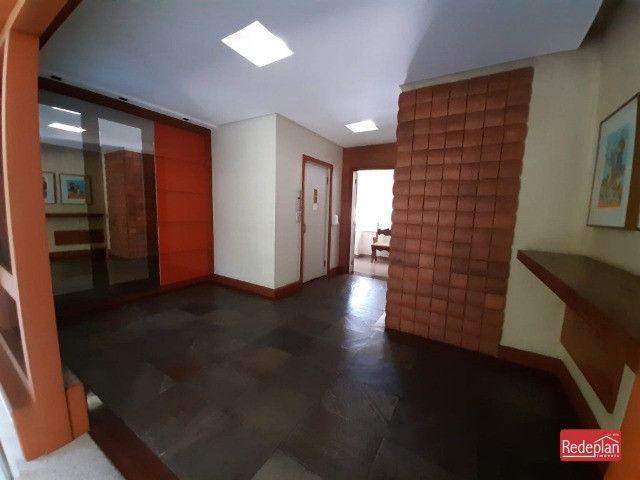 Apartamento bairro Vila Santa Cecília - Foto 11
