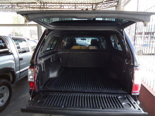 ford ranger xlt cabine dupla - Foto 5