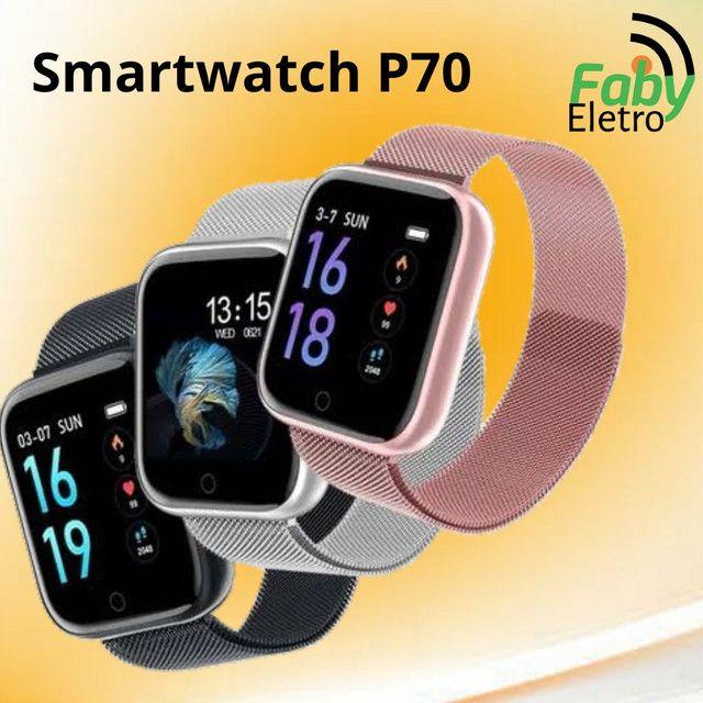 Poco X3, Poco M3, chromcast, smartwatch - Foto 4