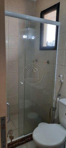 Apartamento à venda com 3 dormitórios cod:894328 - Foto 20