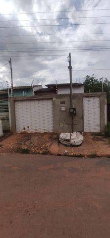 Casa com 2 dormitórios à venda, 49 m² por R$ 180.000 - Parque Ouro Branco - Várzea Grande/ - Foto 16