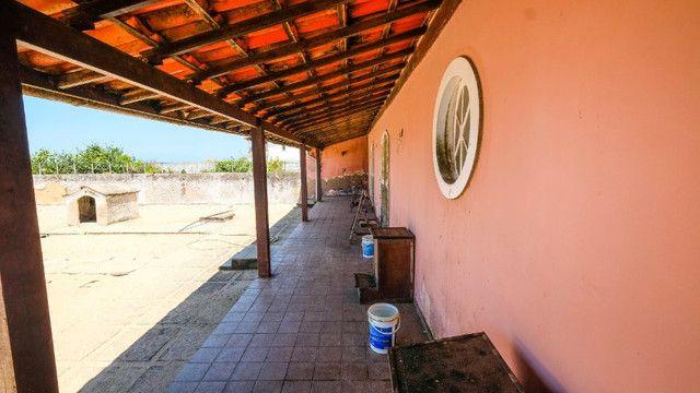 Casa triplex em Maricá(Guaratiba) - Foto 19